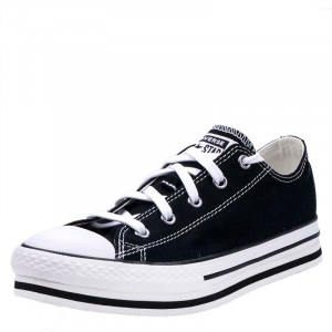 Sneakers Converse All Star Chuck Taylor Eva Lift