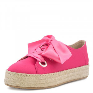 Γυναικεία Sneakers Grumman