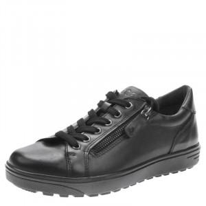 Γυναικεία Sneakers Jana