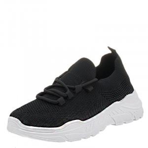 Γυναικεία Sneakers Jomix