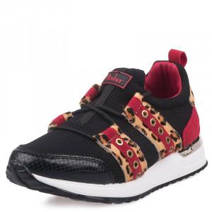 Γυναικεία Sneakers Menbur