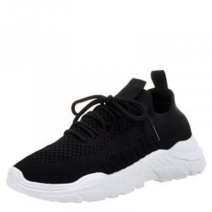 Γυναικεία Sneakers Sport