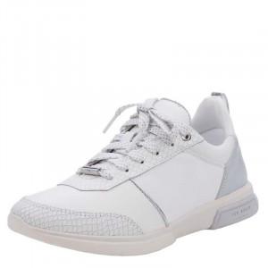 Γυναικεία Sneakers Ted Baker Ceyaa