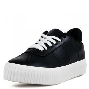 Γυναικεία Sneakers Topway