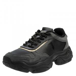 Γυναικεία Sneakers Trussardi