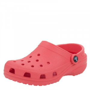 Classic Roomy Fit Unisex Crocs