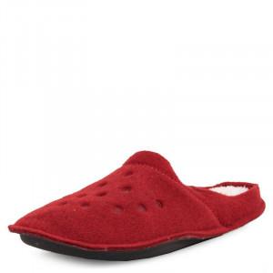 Classic Slipper Unisex Crocs