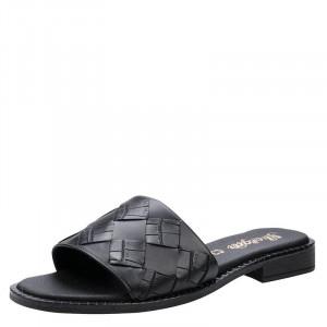 Γυναικείες Παντόφλες Shoegar