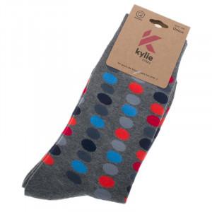 Κάλτσες One Size Kylie Crazy Socks
