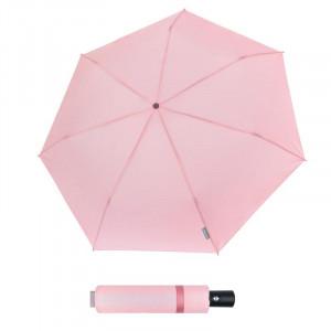 Ομπρέλα Tamaris