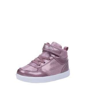 Παιδικά Sneakers Lelli Kelly