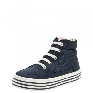 Παιδικά Sneakers Mayoral