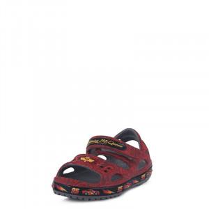 Crocband II Lightning McQueen Sandal Crocs