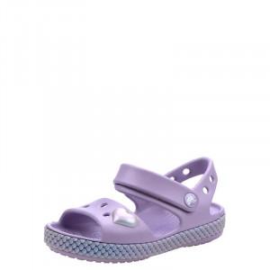 Crocband Imagination Sandal PS Crocs