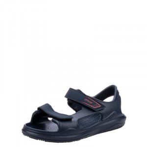 Swiftwater Expedition Sandal K Crocs