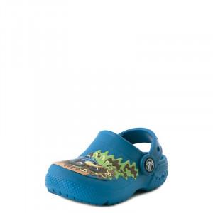 Παιδικά FunLab Clog Crocs