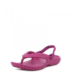 Classic Flip Kids Crocs