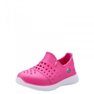Παιδικά Παπούτσια Splash Sneakers Joybees