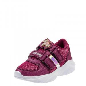 Παιδικά Sneakers Lelli Kelly