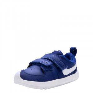 Sneakers Nike Pico 5 (TD)