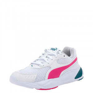 Sneakers Puma GS 90s Runner Mesh Jr