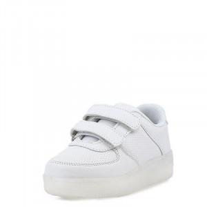 Παιδικά Sneakers Sport