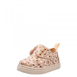 Cordones Sneakers Tn Toms