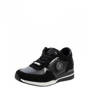 Παιδικά Sneakers Xti