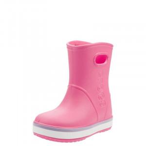 Crocband Rain Boot K Crocs