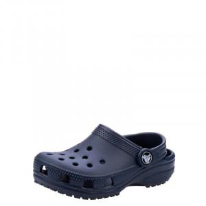 Classic Clog Kids Crocs