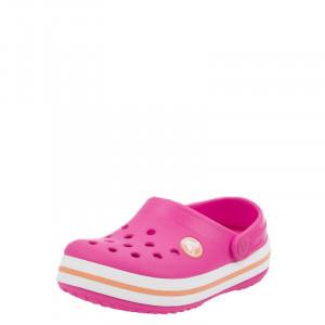 Παιδικά Σαμπό Crocband Clog K Crocs