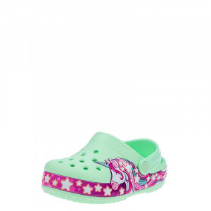 Crocs Fun Lab Unicorn Band Cg