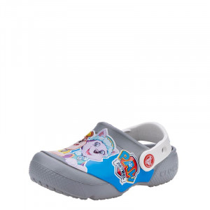 Crocs Fun Lab Paw Patrol Clg K