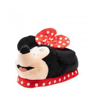 Παιδικές Παντόφλες Δωματίου Minnie Mouse