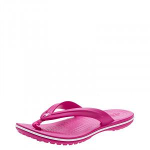 Crocband Flip GS Crocs