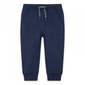Παιδικά Παντελόνια Tuc Tuc για Αγόρι