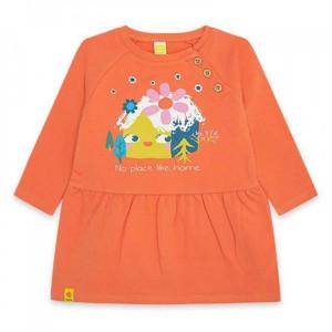 Παιδικά Φορέματα Tuc Tuc