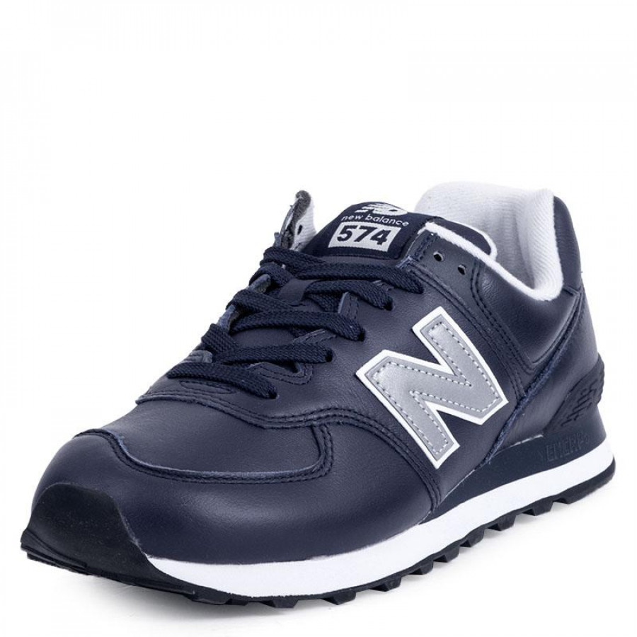 real quality get new provide plenty of Ανδρικά Sneakers New Balance