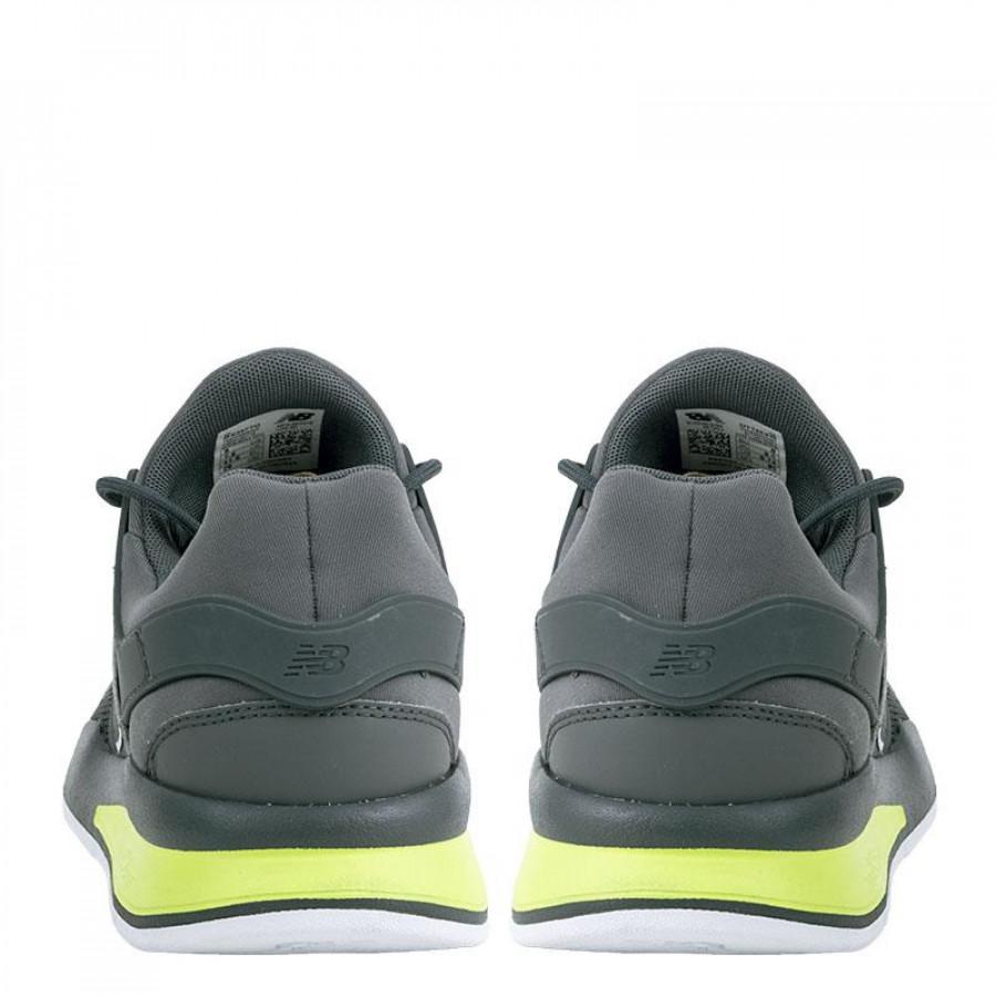 Ανδρικά Sneakers New Balance. Κωδικός  MS247TG Grey 4e4d93508ed