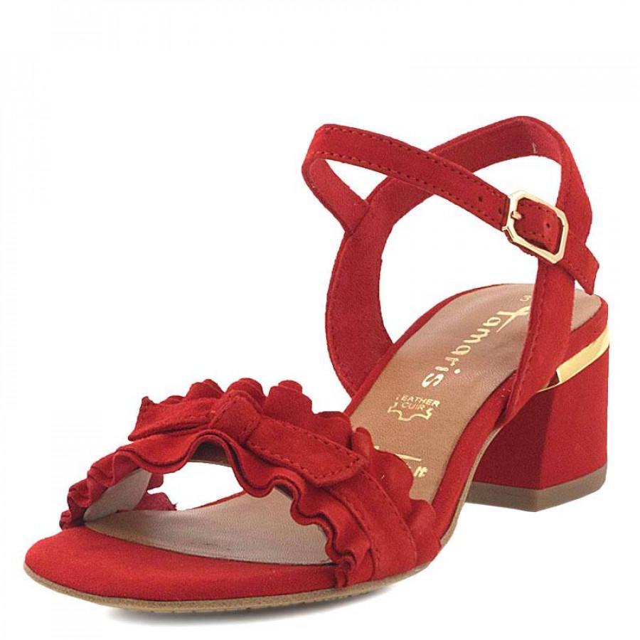 Tamaris Shoes 28028 30