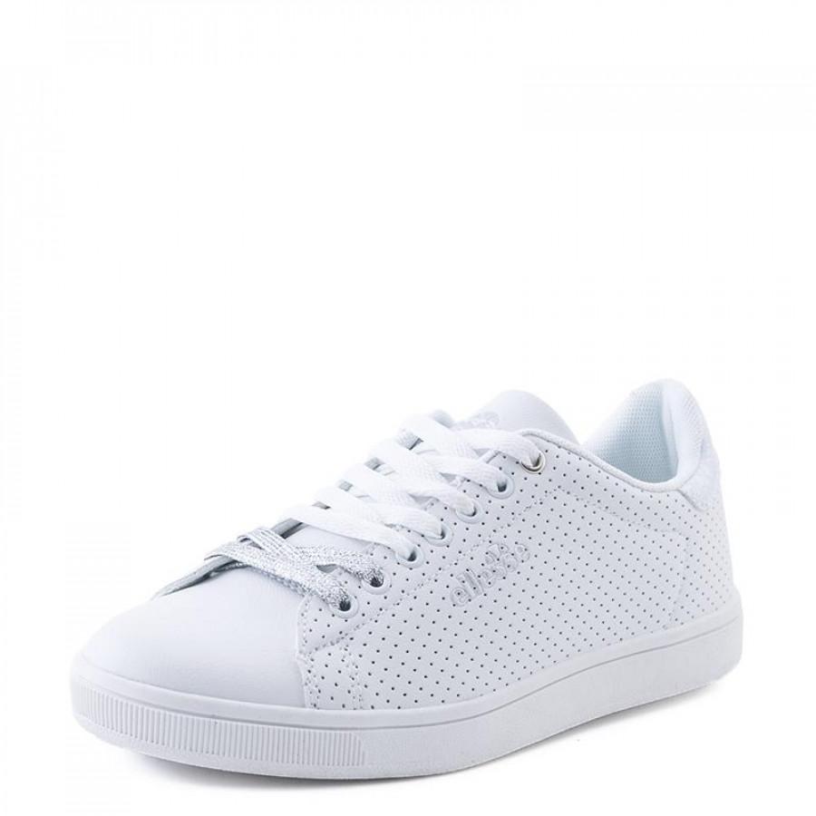 Γυναικεία Sneakers EllesseEL714405 White  f81cd3d7c2b