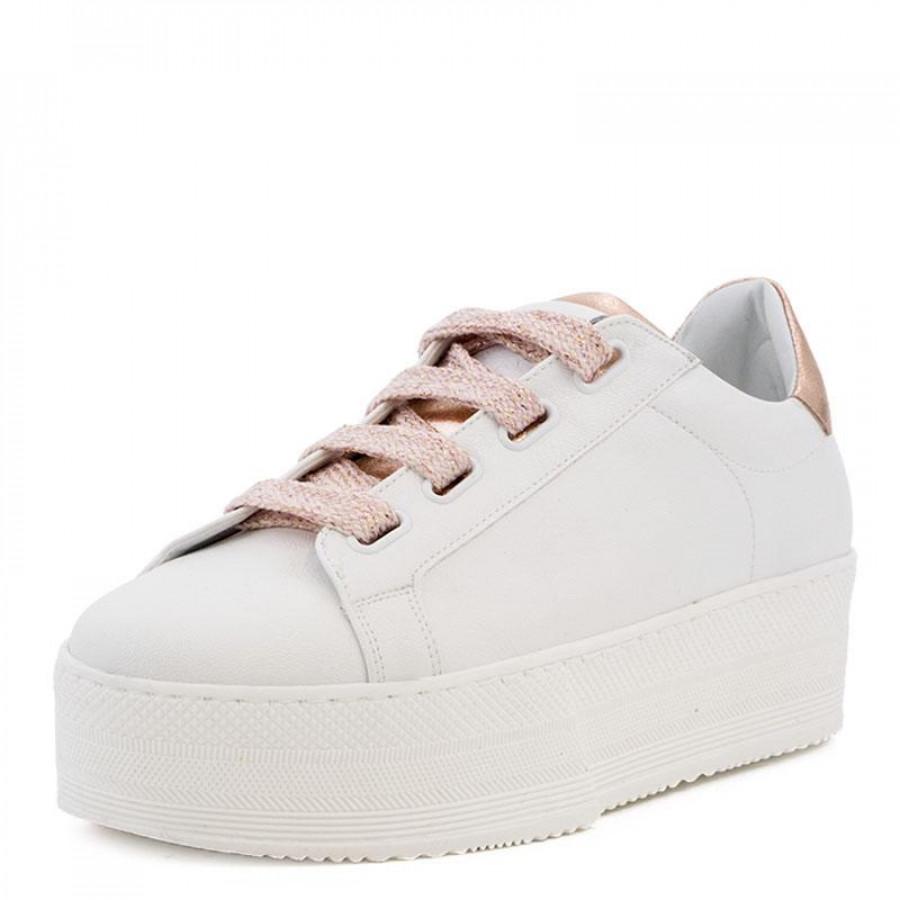 c544524f1e1 Γυναικεία Sneakers Grumman