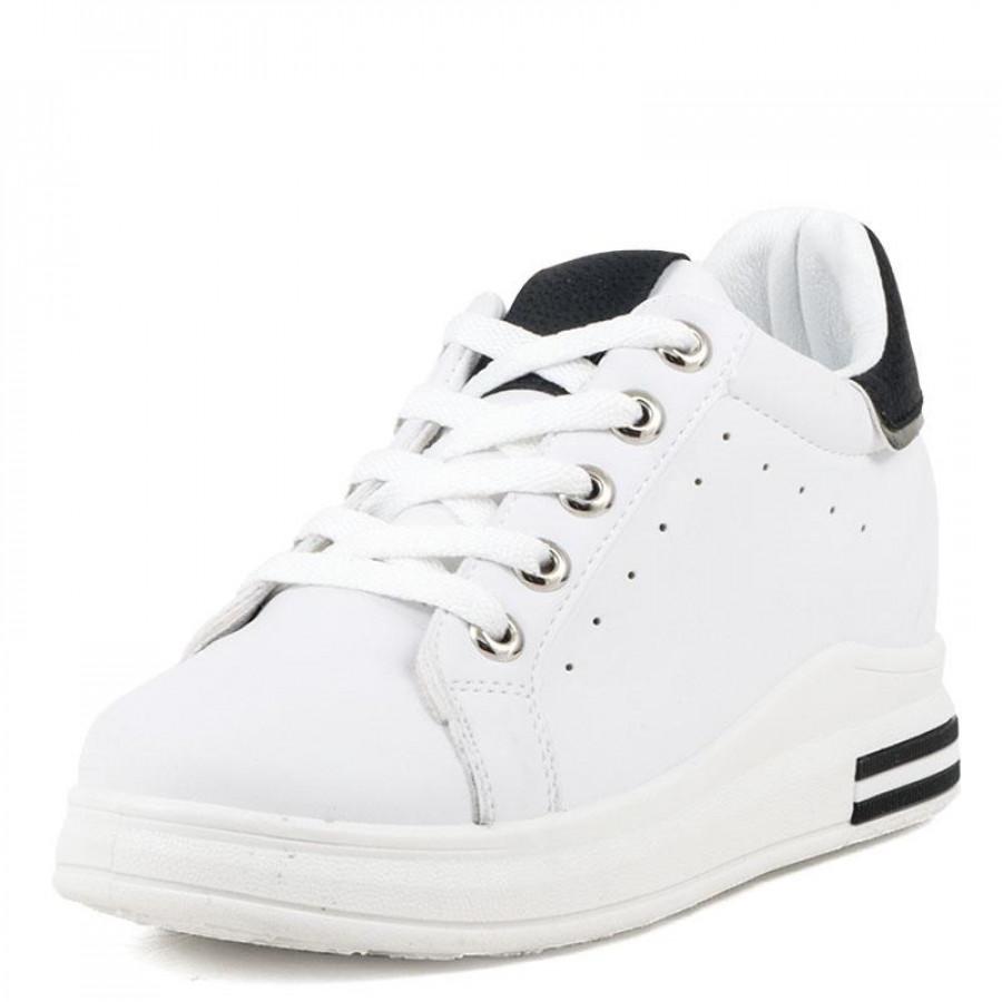 d8a119dd759 Γυναικεία Sneakers Sport