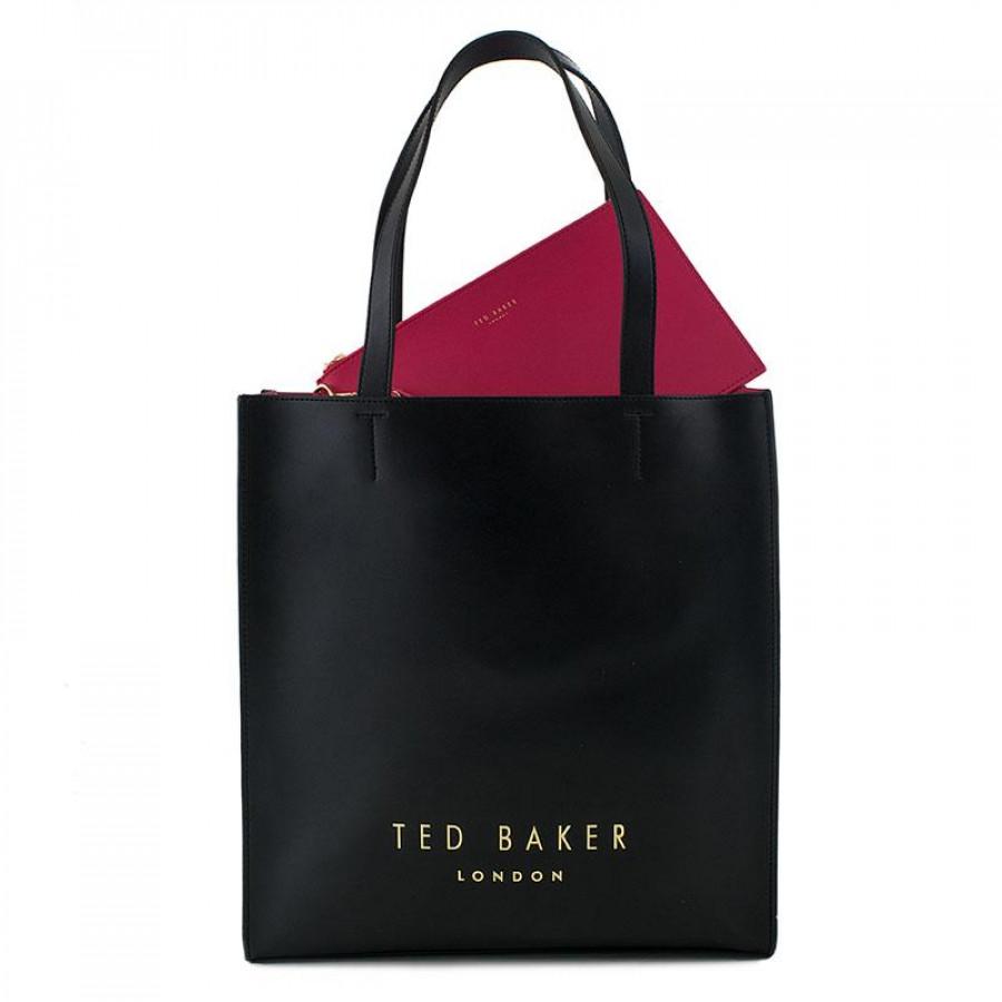 ddd9c461e4 Γυναικείες Τσάντες Ted Baker ElissaXA7W XB88 Black