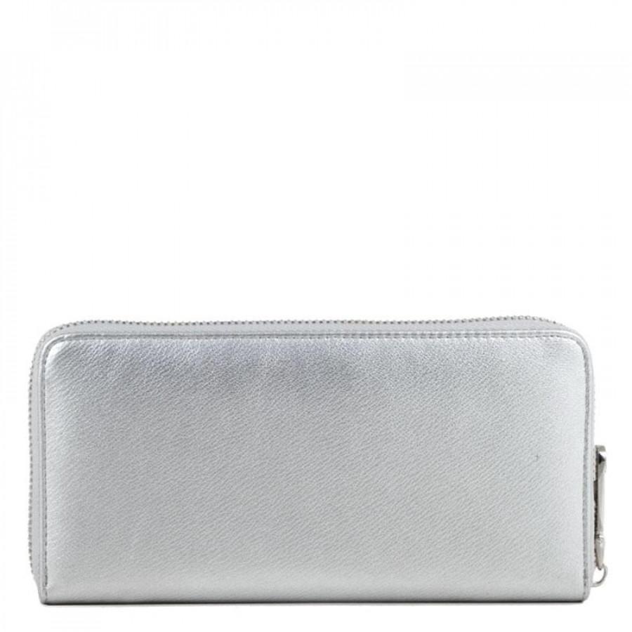 e2b0b2c7b2 Γυναικεία Πορτοφόλια Byblos2WW0004 Silver