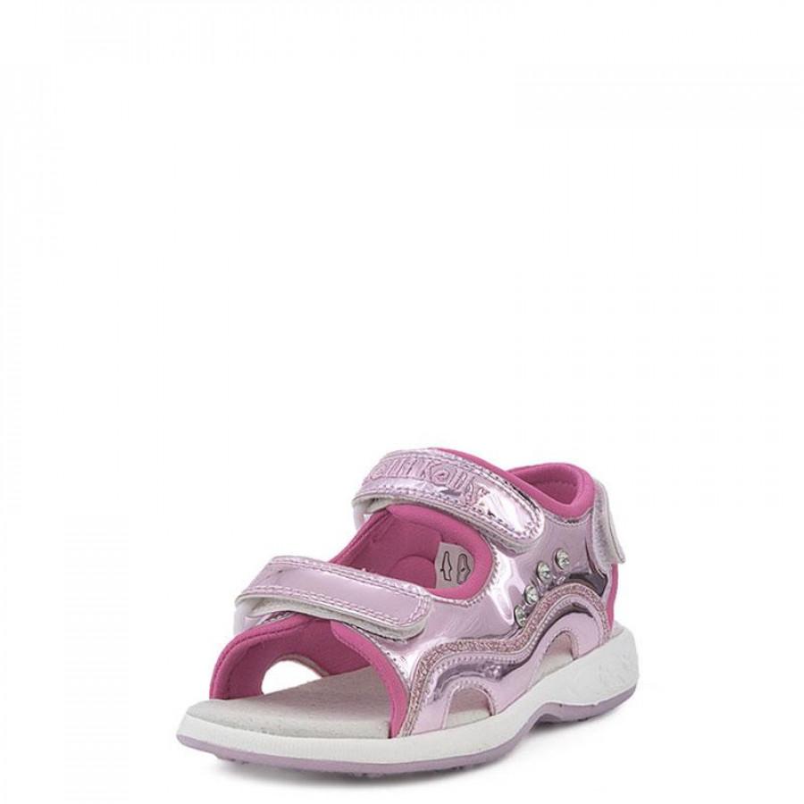 Παιδικά Πέδιλα Lelli KellyLK5440 Pink  64f1efee1f4