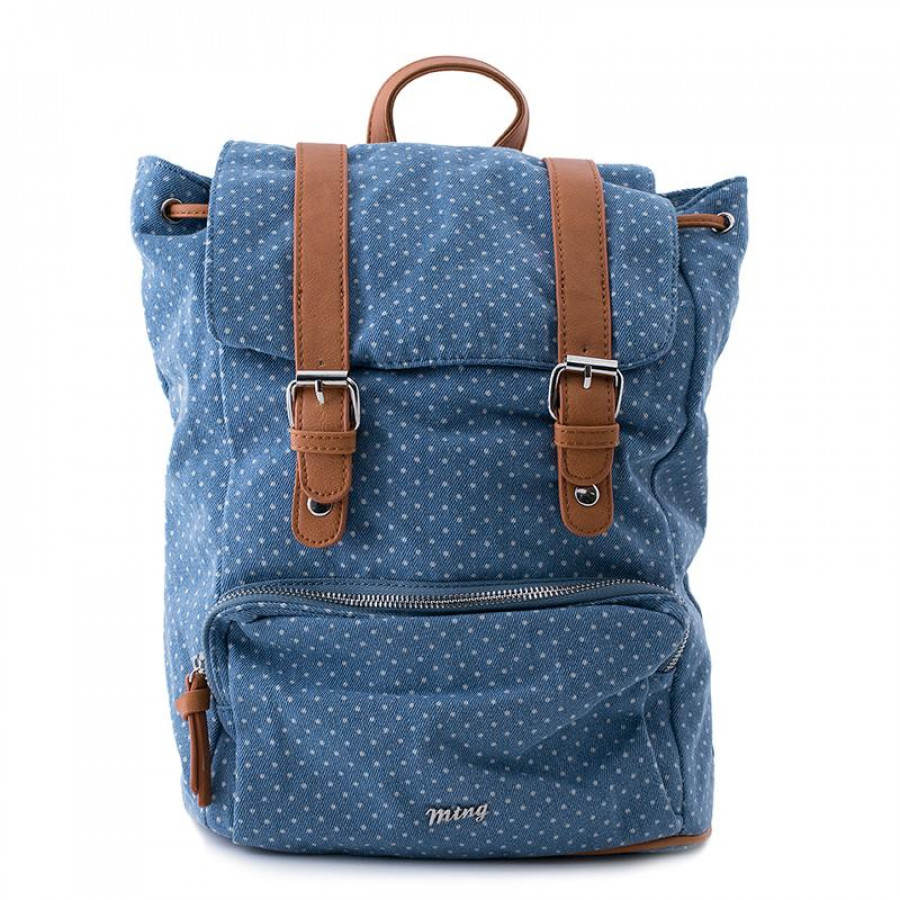 d08901d104 Γυναικεία Σακίδια Πλάτης MtngCaterin Blue