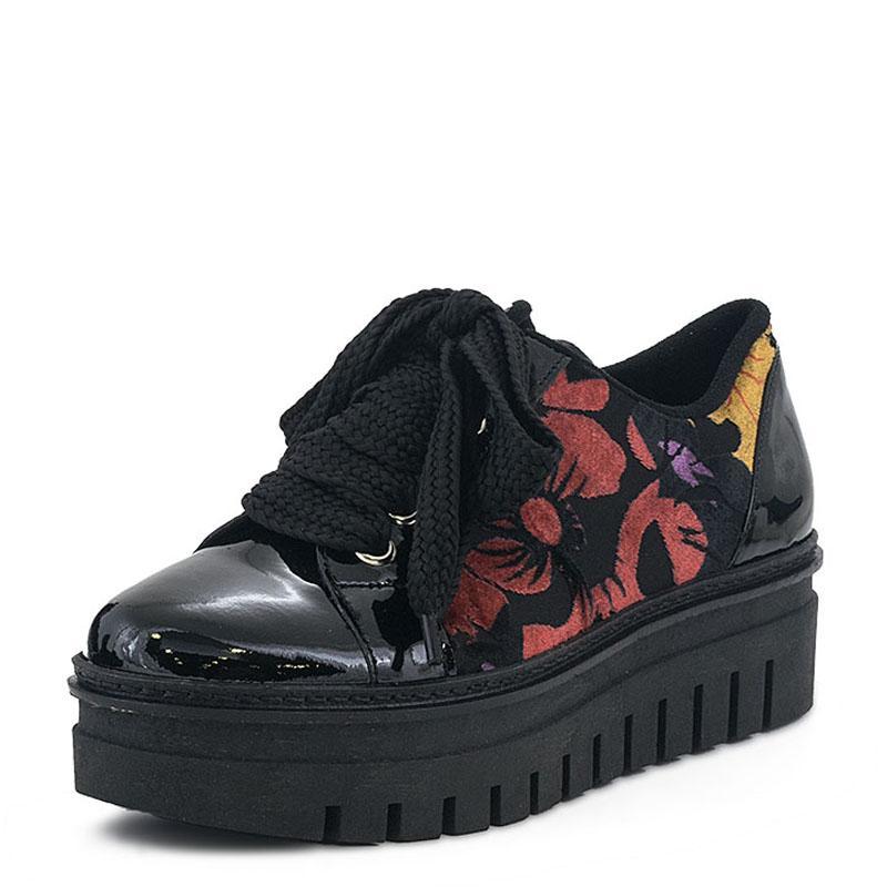 305d4c5c518 Γυναικεία > Παπούτσια > Casual > Casual / Γυναικεία Casual Pargiana ...