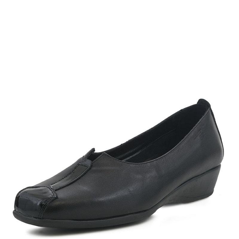 efcdabfd734 Γυναικεία > Παπούτσια > Μοκασίνια / Μοκασίνια Geox Merlines ...