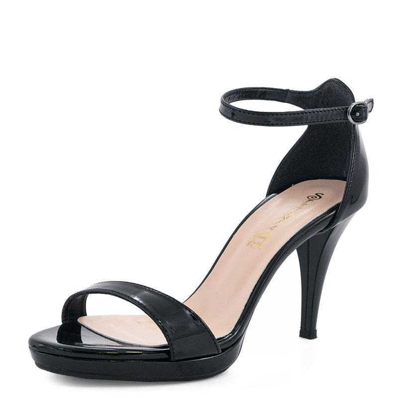 Γυναικεία   Παπούτσια   Πέδιλα   COLLECTION - 354BG - GoldenShopping.gr f6f12ed3774